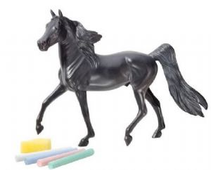 Browse Chalkboard Horse