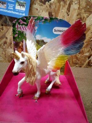 Browse Bayala Unicorn