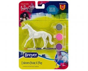 Browse Unicorn Paint and Play Set - TB